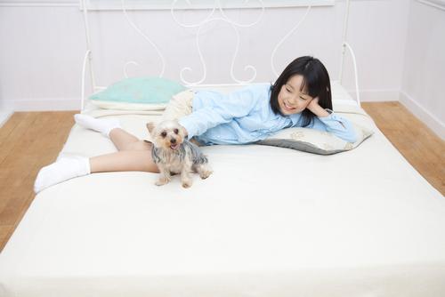 dormir con mascotas 3