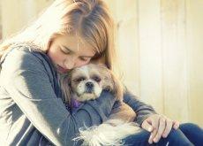 mascotas-curan-la-depresion