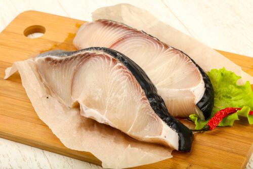 ¿Se puede comer la carne de tiburón?