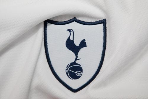 Animales en escudos de fútbol: Tottenham Hotspur