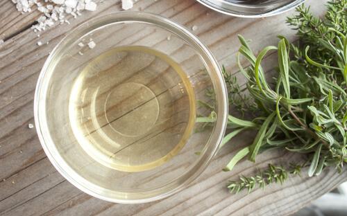 Cómo hacer repelentes caseros para moscas