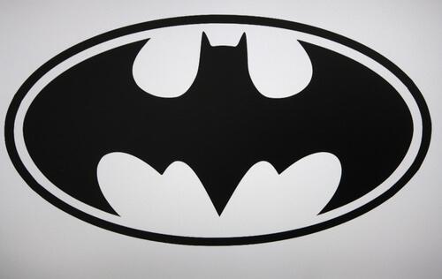 Personajes de los cómics: Batman