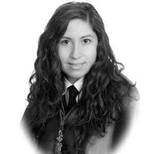 Elsa M. de Arribas