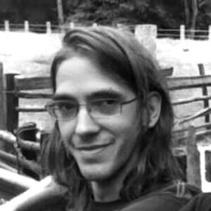 Guillermo Bisbal