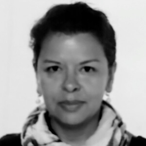 Luz Eduviges Thomas-Romero
