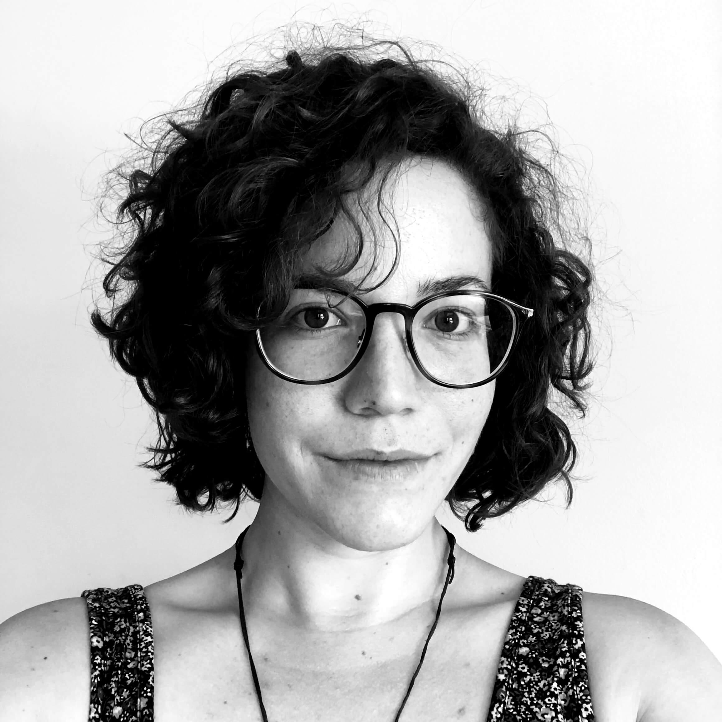 Ana Díaz Maqueda