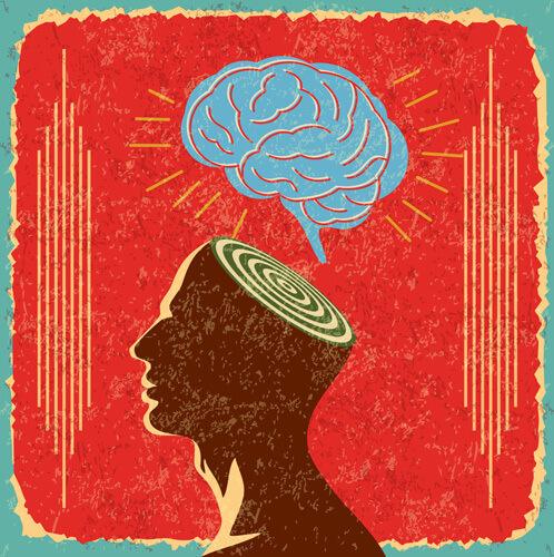 Zoantropía en la psiquiatría