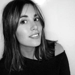 Érica Terrón González
