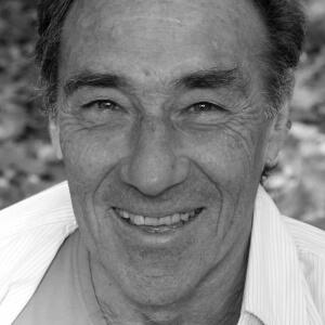 Ricardo Luis Bruno Cazeaux