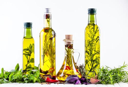 Remedios herbales para las mascotas ¿qué dice la ciencia?