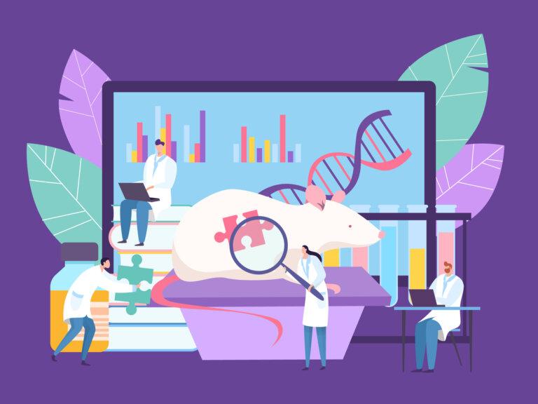 Epigenética: el apuro del padre es ganancia del hijo