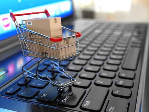 Legalidad en la compra online de medicamentos para perros