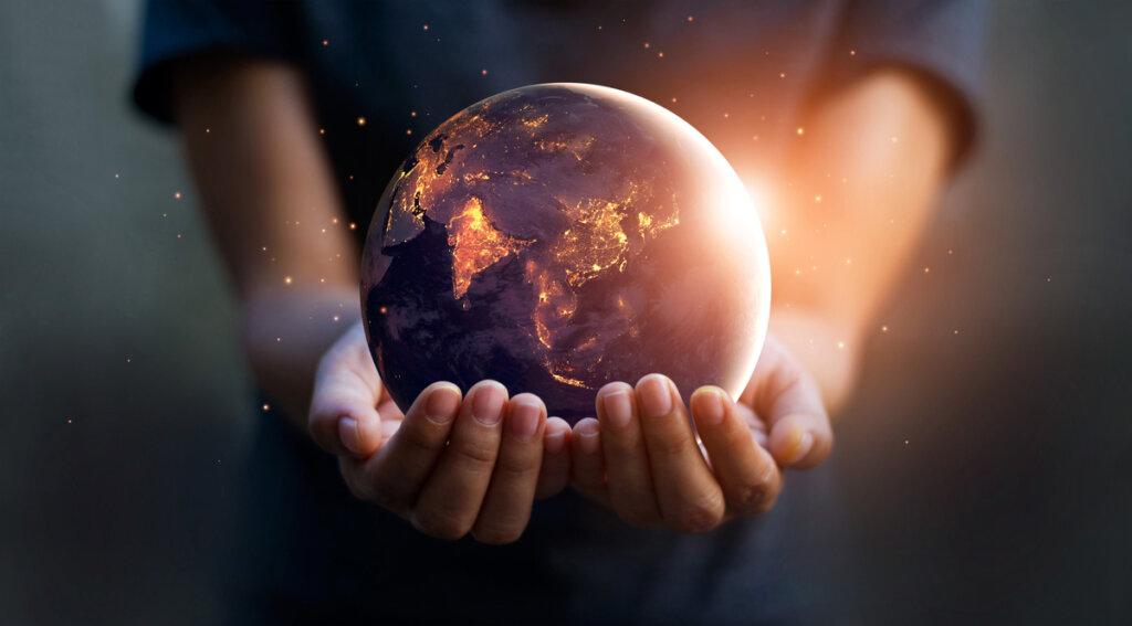 El día de la sobrecapacidad de la Tierra