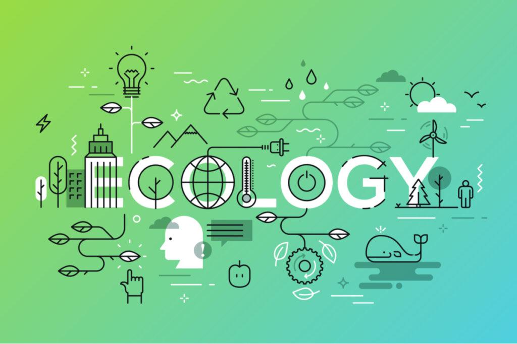Autoecología y sinecología: diferencias y similitudes