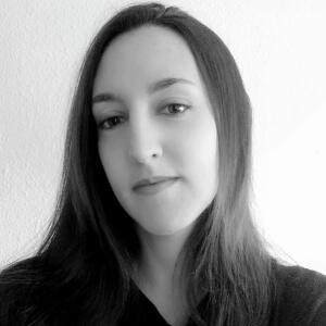 Sara González Juarez