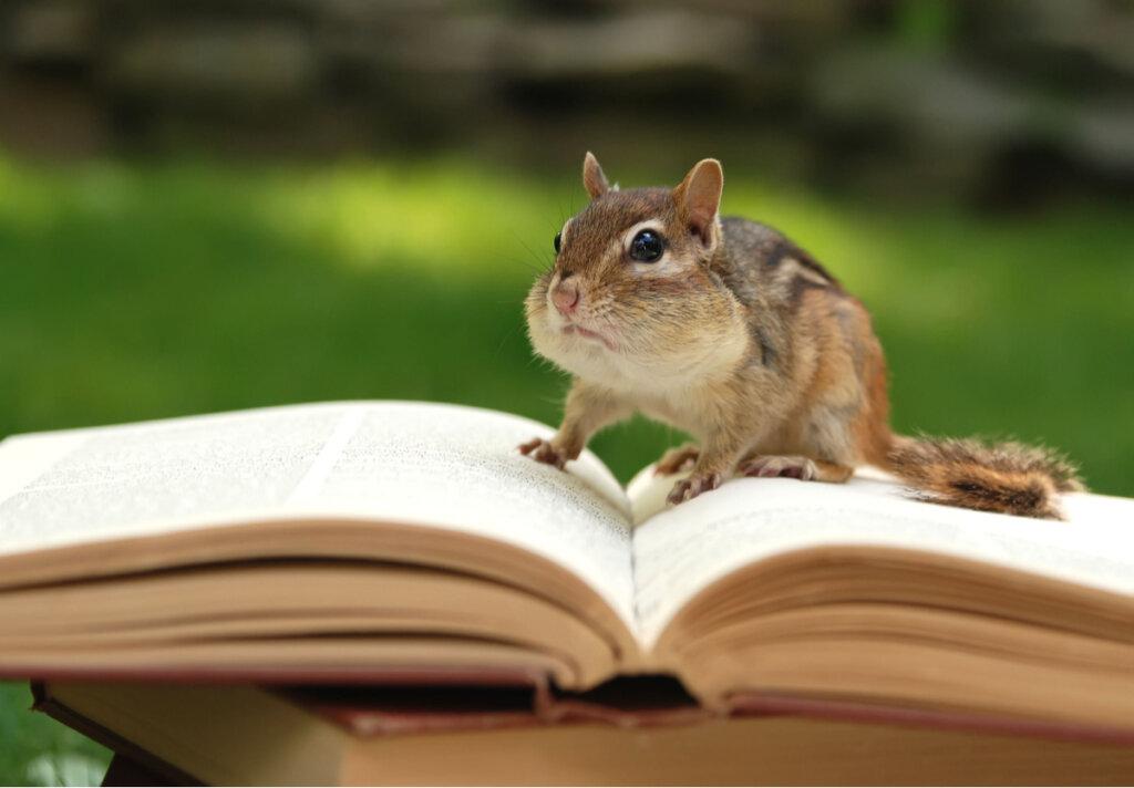 9 libros sobre zoología que debes leer