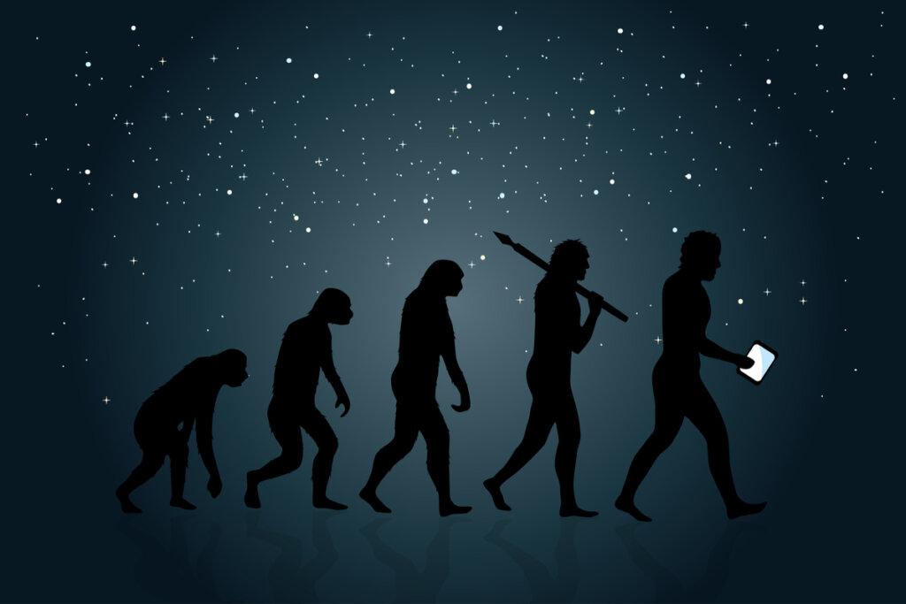 El dilema de Darwin: ¿en qué consiste?