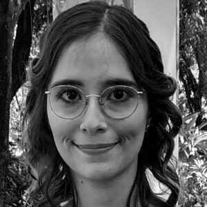 Manuela Herrera Montoya