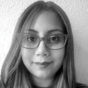 Aylin Stefany Rodriguez Vinasco